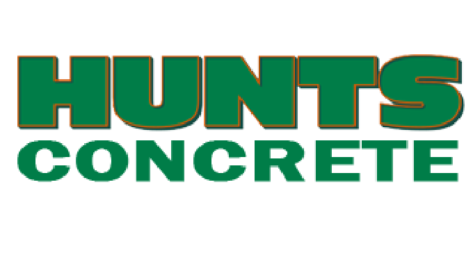 We have more than 15 years experience in the concrete and grab hire industry. Whatever you need from...