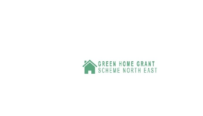 At Green Home Grant Scheme North East, we offer a wide range of energy-efficient home improvement se...
