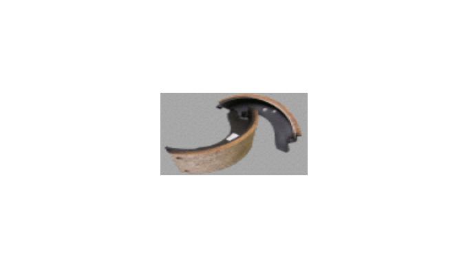 Trommelbremsen sind in der Auslegung oft nicht einfach. Ihre Wirkung ist selbst durch kleine Anpassu...