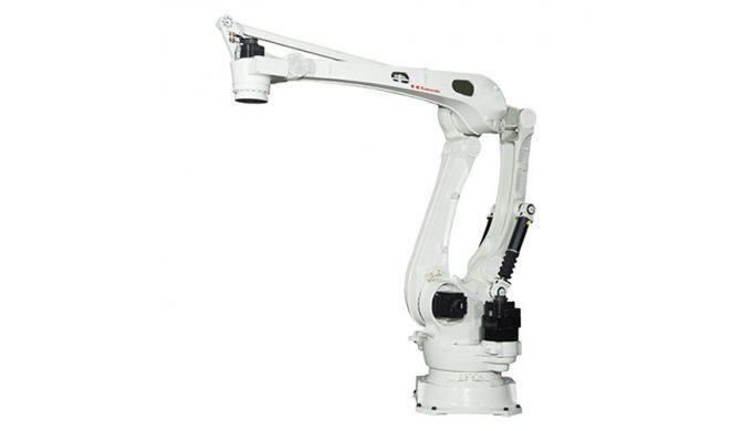 Robot articulé - CP180L