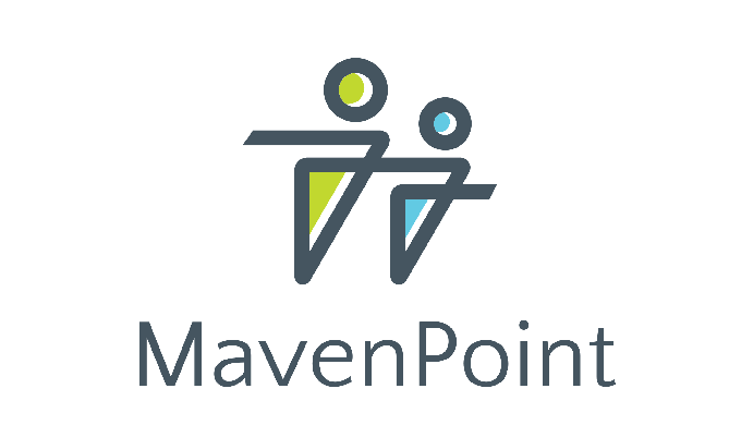 MavenPoint hopes to be more than just another business that offers a comprehensive outsourced soluti...