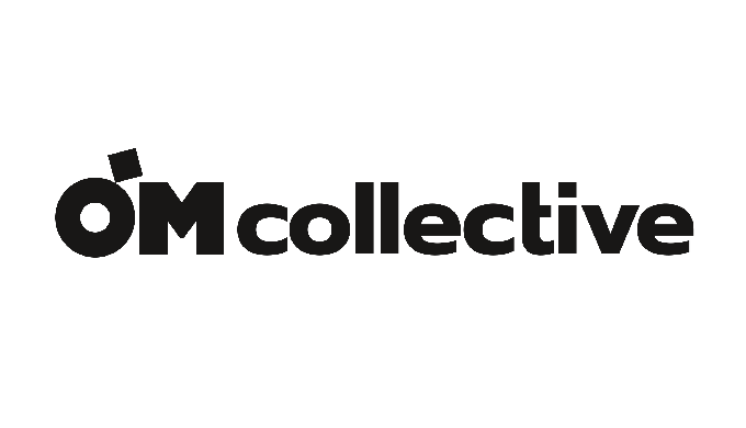 OMcollective - Digital marketing agency - Your digital move.