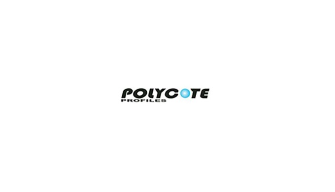 At Polycote Profiles we design, manufacture, supply and install architecural moulds and coves, our p...