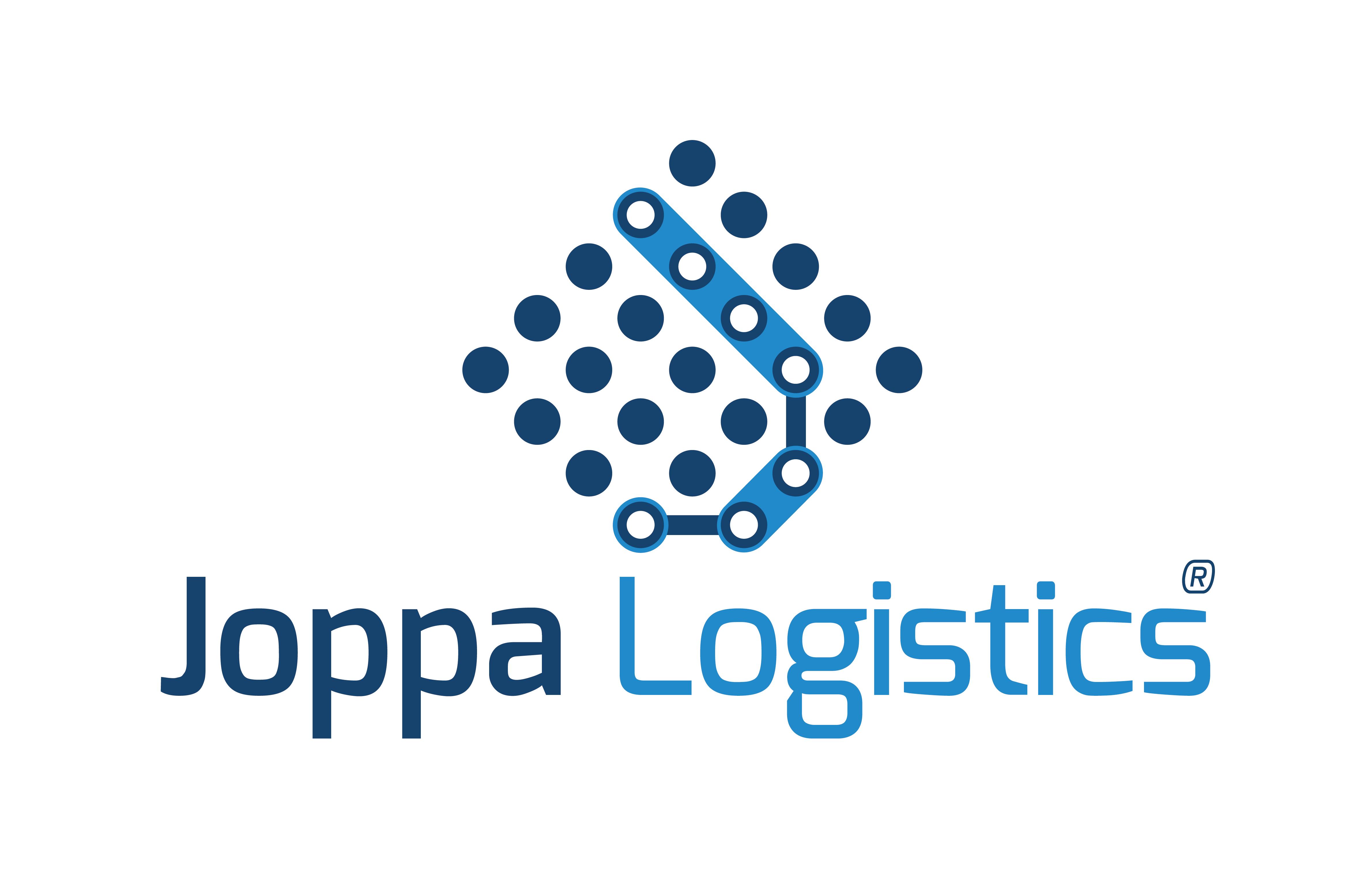 Zajišťujeme exportní a importní přepravy po celém světě včetně vyhotovení dokladů potřebných pro dop...