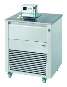 FP55-SL-150C - Ultracriotermostatos de Circulación