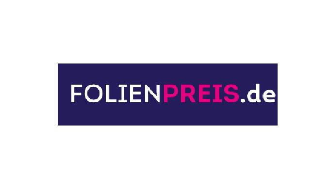 Unser neuer Onlineshop - folienpreis.de