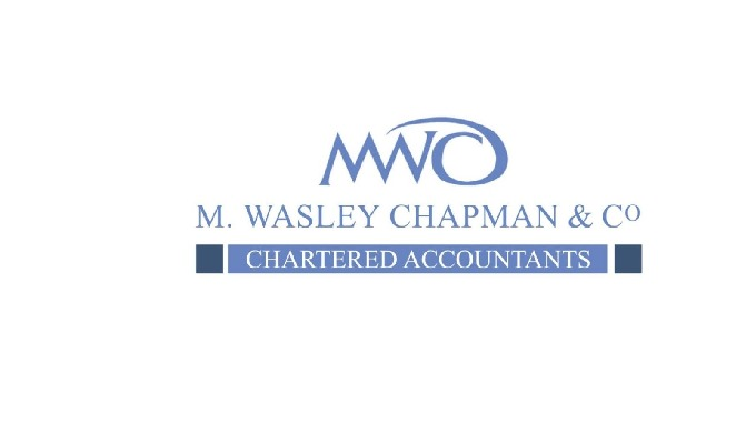 We are one of the most established accountancy firms in the North East. Founded in 1918, our firm ha...