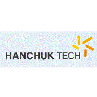 HANCHUK TECH Co., Ltd.