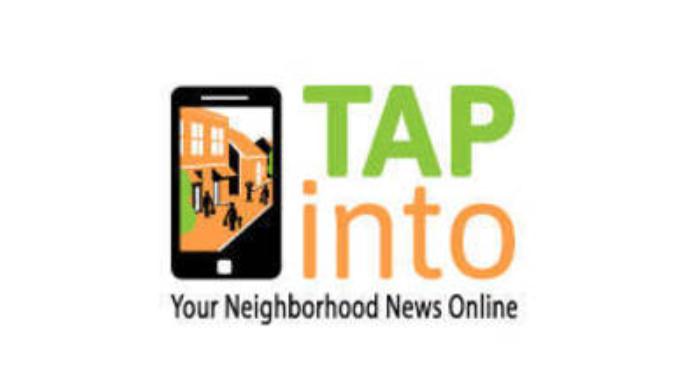 Your Neighborhood News Online