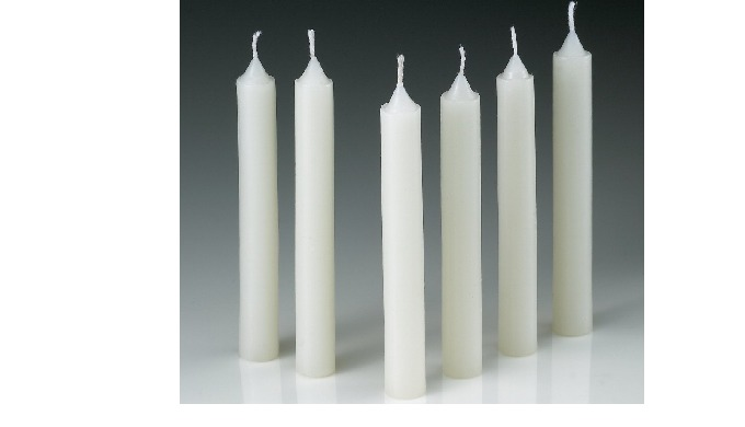 - Color: White, Can customize any require color - Height: 8-10 inches, can customize require height ...