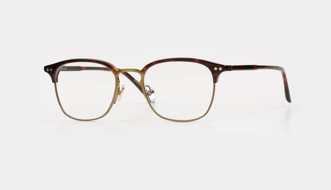 4_LENTOP FELLA | Mode Brillen