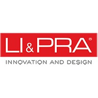 LI&PRA S.P.A.