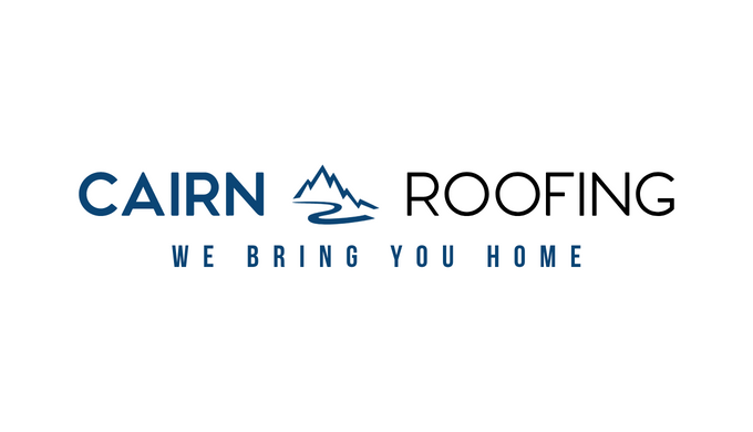 Cairn Roofing Group is one of the best roofing companies in Colorado, providing residential and comm...