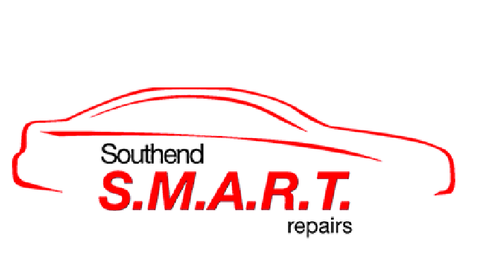 Here at Southend SMART Repairs, we have been delivering the very best in car body repairs and bumper...