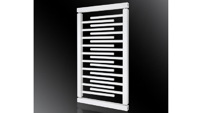 AF-SA Towel rail