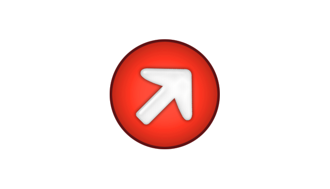 Tweakeze (tweak-easy) is a software tool designed to watch(monitor) changes on Microsoft Windows fil...
