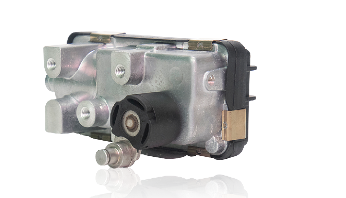 Product Name:Electronic Turbo Actuators G-149 712120 6NW 008 412 For Ford Mondeo 2.0d /Ford Transit ...