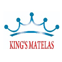 KING'S Matelas