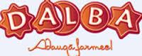 Широкий ассортимент продуктов «Dalbа»