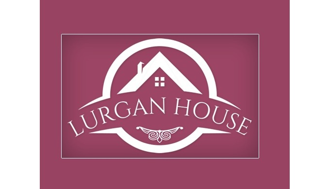 Lurgan House bed and breakfast is just a couple of minutes walk from Westport town centre. Located j...