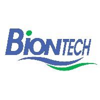 BIONTECH LIFE CO., LTD.