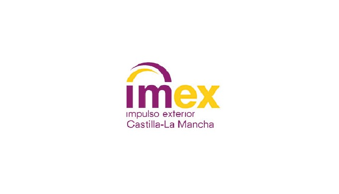 IMEX Castilla – La Mancha 2016