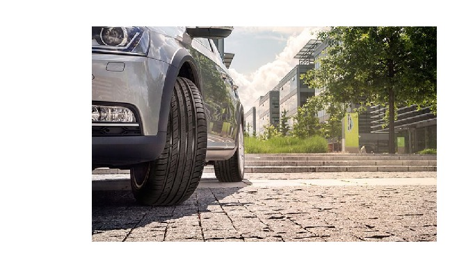 We provide the best quality Tyres Elstree at affordable price. Harrow Budget Tyres, one of the reput...
