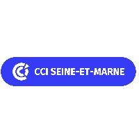 CHAMBRE DE COMMERCE ET D'INDUSTRIE DE SEINE-ET-MARNE (77) (CCI Seine-et-Marne (77))