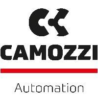 Camozzi Automation GmbH