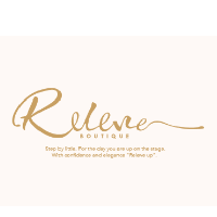 Releve Boutique