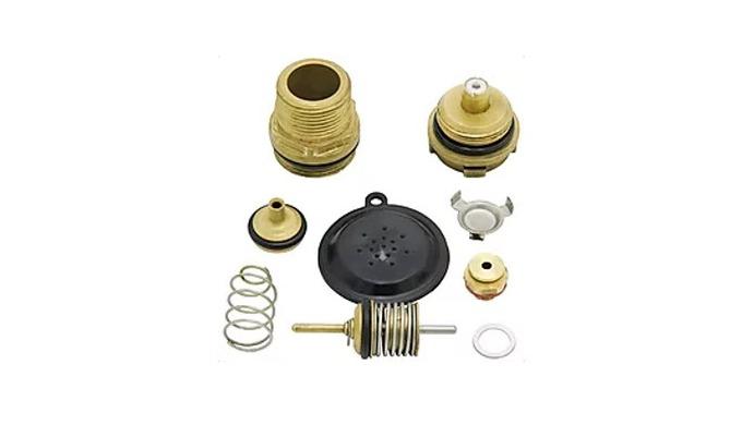Product range includes: - Ideal - Alpha - Ravenheat - Ariston - Baxi - Potterton - Main - Biasi - Gl...