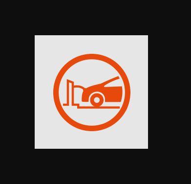 Offre complète pour la recharge de véhicules électriques sur le lieu de travail pour les salariés