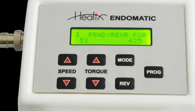 Healix Endomotor-Best Endomotor at best price