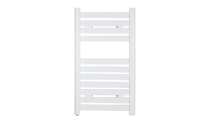 AF-DE-White800X450 Towel rail