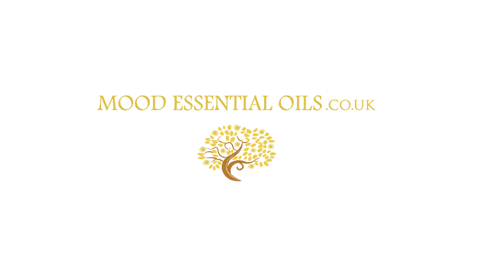 Mood Essential Oils is a well-known UK-based supplier for high-quality essential oils. They offer a ...