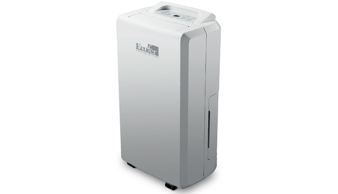 DEHUMIDIFIER EASY 11