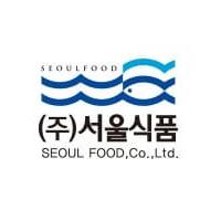 SEOULFOOD CO., LTD.