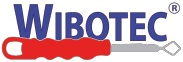 Wibotec A/S