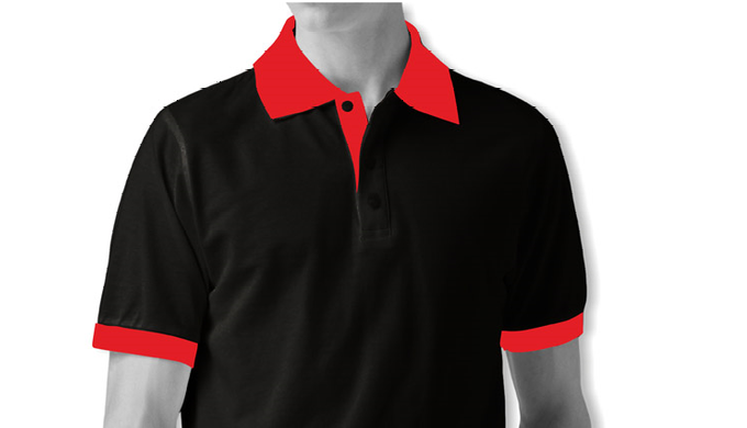 We are one of the specialized suppliers and traders of an attractive range of T-Shirts. Procured fro...