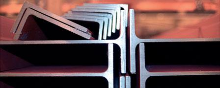 BE Groups sortiment inom stål och rör omfattar dimensioner och dimensionsprogram. Dessa hittar du på...