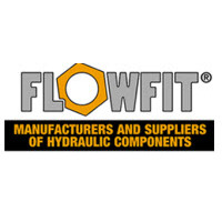 Flowfit (Harrier Fluid Power Ltd T/A Flowfit)
