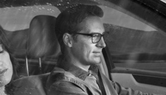 If you wear glasses and want to be comfortable and safe driving, try ZEISS Drivesafe lenses. We offe...