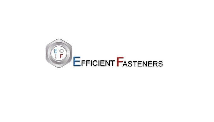 Efficient Fasteners are a professional precision engineer company offering CNC Machining Services, m...
