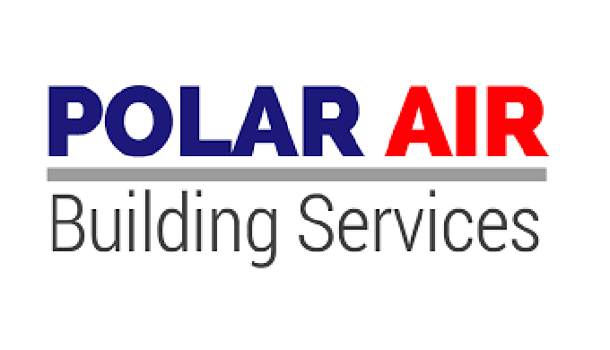 We're leading commercial air conditioning, mechanical and electrical engineering contractors based i...