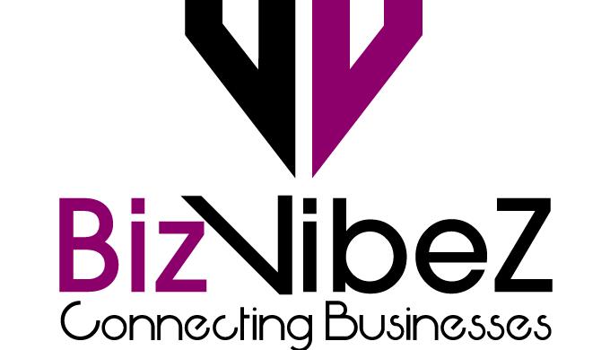 BizVibez provides affordable uae company registration services. Get dubai llc company registration. ...
