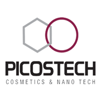 PICOSTECH CO.LTD
