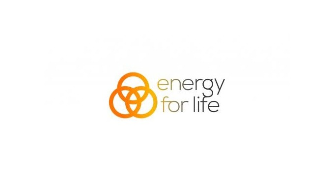 We are a community-based business, offering inspirational yoga, Pilates, strength and fitness classe...