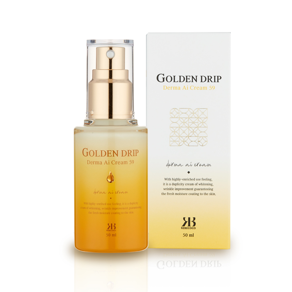 Golden Drip Derma Ai Cream59_01