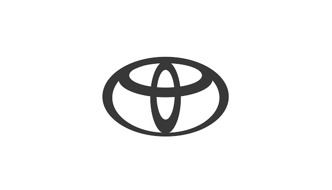 Western Toyota's Newbridge dealership has Scotland's largest selection of used and new Toyotas on of...