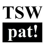 Troesch Scheidegger Werner AG, TSWpat (Patentanwälte)